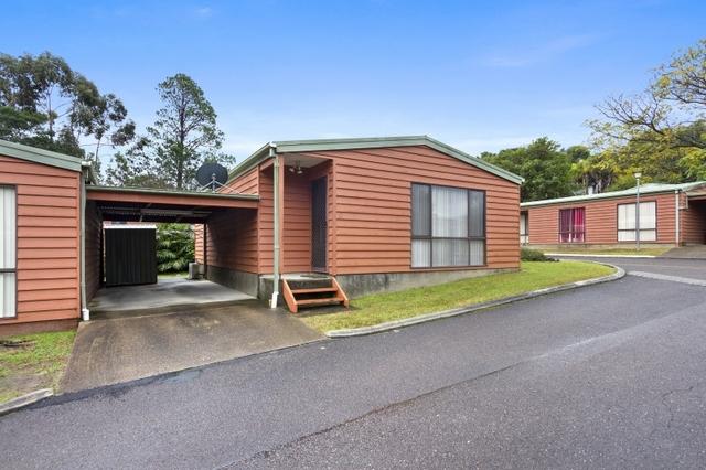 17/15-21 Crown Street, Batemans Bay NSW 2536