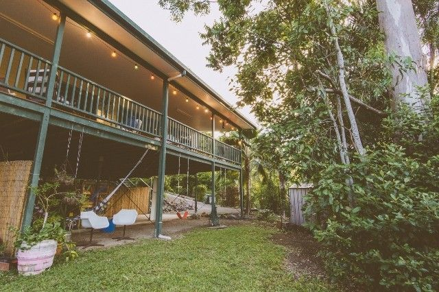 27 Eshelby Drive, Cannonvale QLD 4802