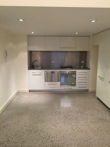 7 Barr Street, NSW 2050