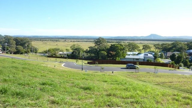 Lot 14 Ella-Marie Drive, QLD 4573