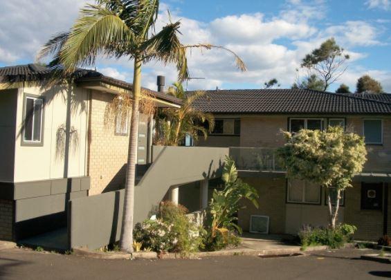 6/16 Stafford Street, Gerroa NSW 2534