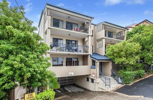 317 Boundary Street, QLD 4000