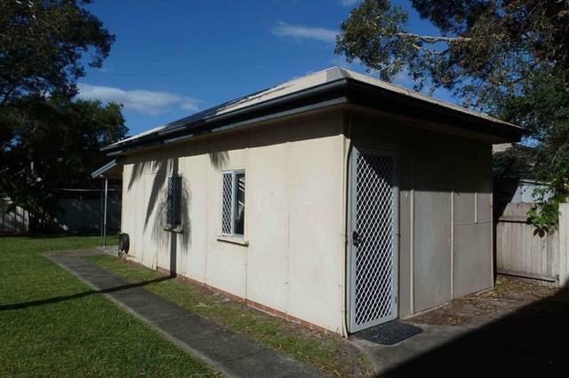 7 Plantation18 Macintosh Street, Forster NSW 2428