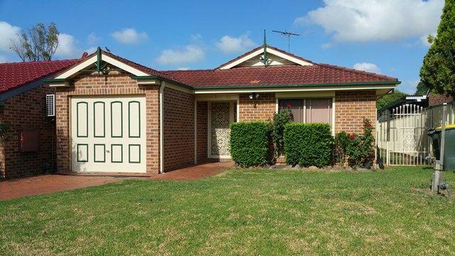 18 Bainton Place, NSW 2767