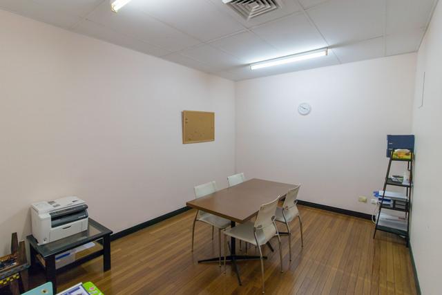 room 1 & 2/5 Bulwer Street, Maitland NSW 2320