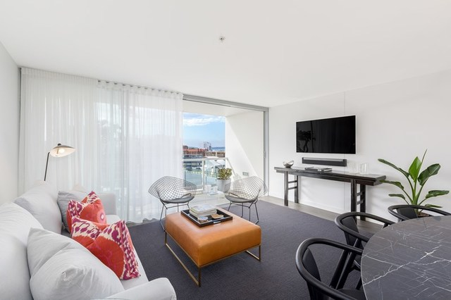 804/3 Kings Cross Road, Potts Point NSW 2011