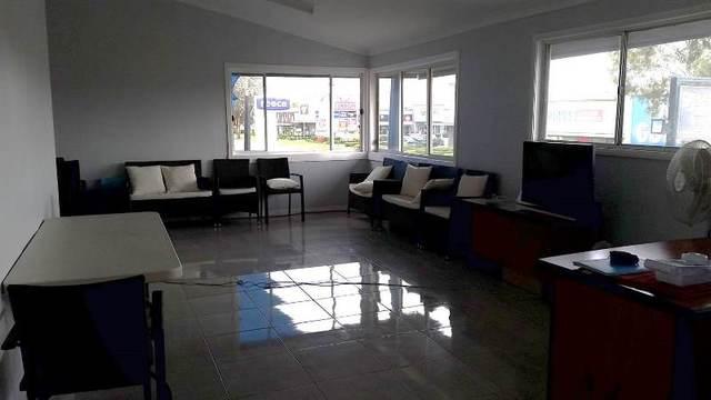 Suite 1/37 Blaxland Road, Campbelltown NSW 2560