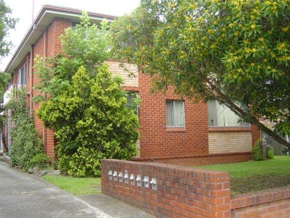 6/50 Burton Street, Concord NSW 2137