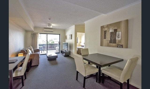MH/455 Brunswick St, Fortitude Valley QLD 4006