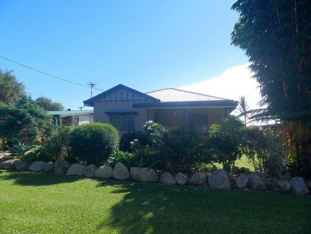 23 Ryrie Street, QLD 4855