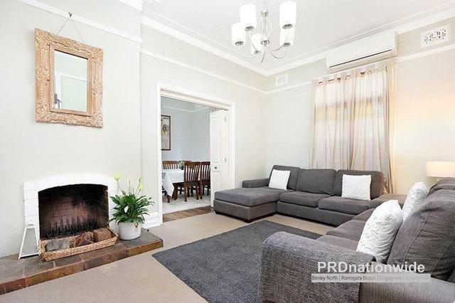 1 Queen Street, Croydon NSW 2132