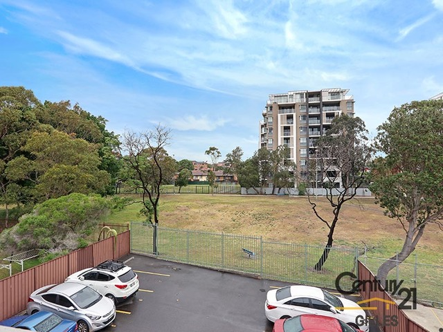 12/28 Brittain Crescent, Hillsdale NSW 2036