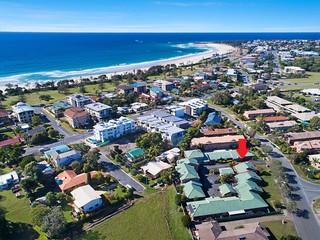 16/13 Beach Street Kingscliff NSW 2487
