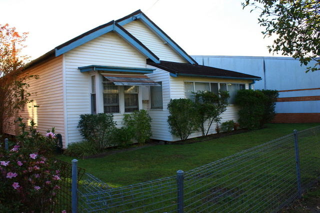 21 Bonville Street, Urunga NSW 2455