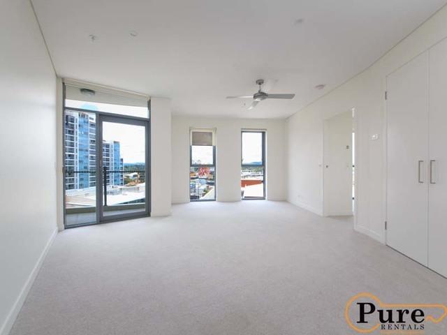 505/35 Campbell Street, Bowen Hills QLD 4006