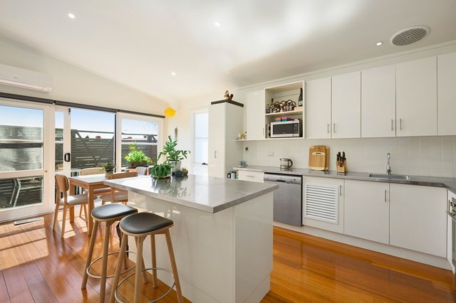 3/91 Clauscen Street, Fitzroy North VIC 3068