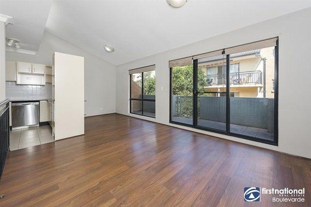 31/68 Courallie Avenue, NSW 2140