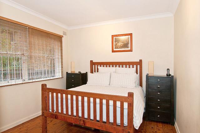 3/7-9 Myra Rd, NSW 2203