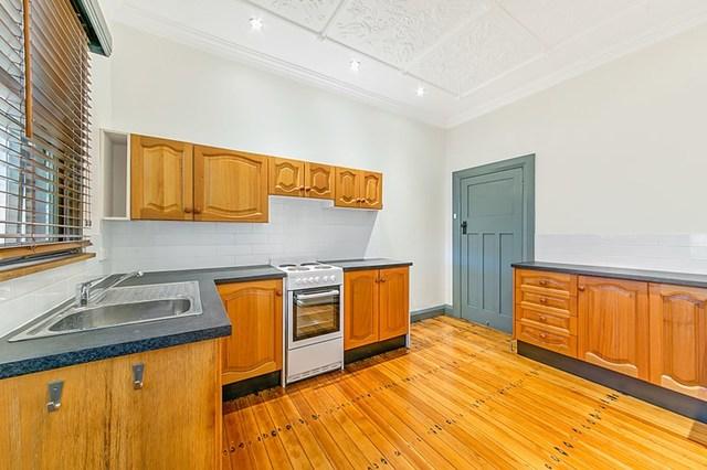 26 Lily Street, NSW 2136
