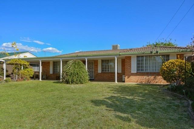 51 Herbert Street, Gunnedah NSW 2380