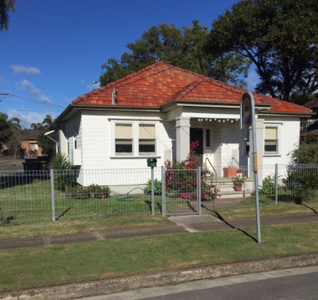 2 Victoria Street, New Lambton NSW 2305