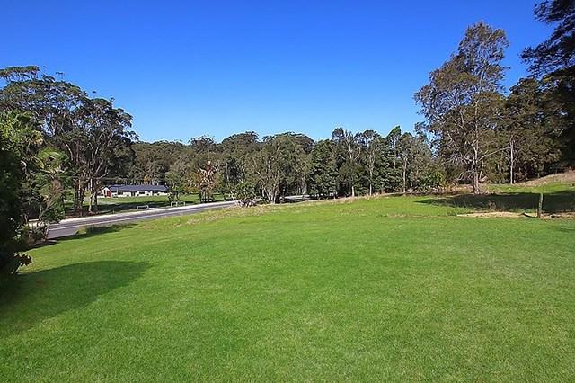 216 Boomerang Drive, Blueys Beach NSW 2428