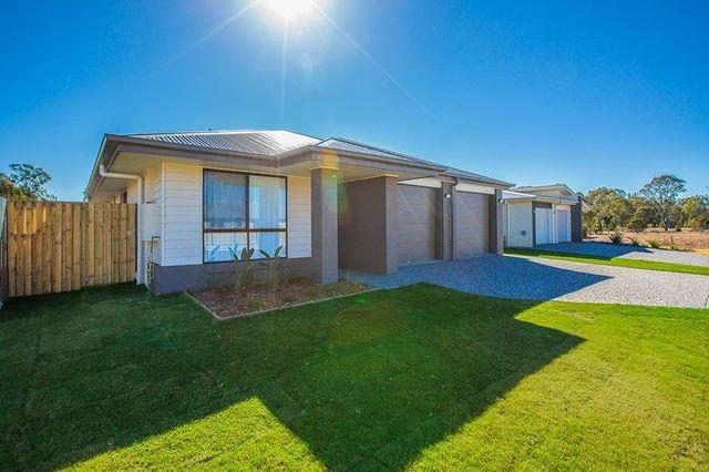 1/10 Swallowtail Street, Rosewood QLD 4340