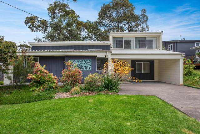 77 Tallwood Avenue, NSW 2539