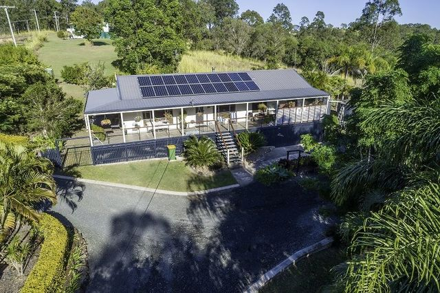 13 Orbelle Rd, The Palms QLD 4570