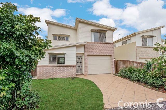 15/115 Bunya Road, Everton Hills QLD 4053