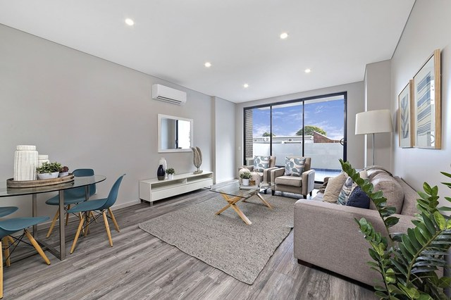A101/12-16 Burwood Rd, Burwood Heights, Burwood NSW 2134