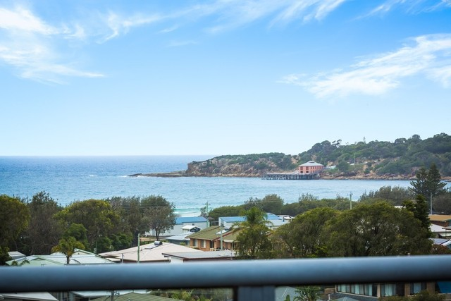 26 Ocean View Terrace, Tathra NSW 2550