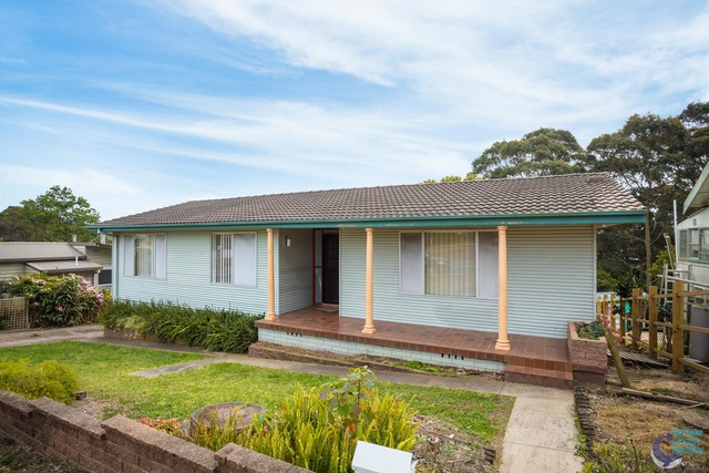 138 Princes Highway, NSW 2546