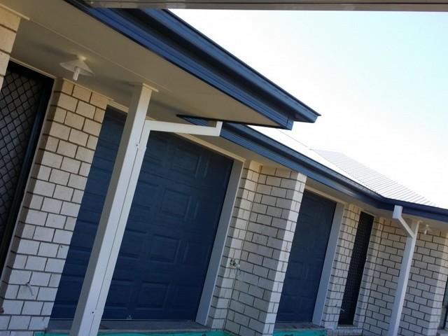 1-33 South Quarter Drive, Loganlea QLD 4131