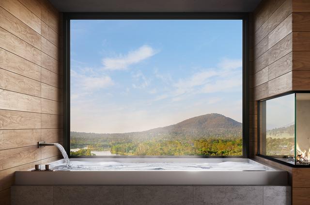 Aspen Village - 2 Bedroom, ACT 2900