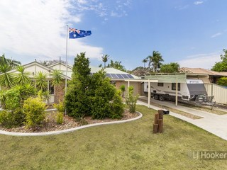 85 Bottlebrush Drive