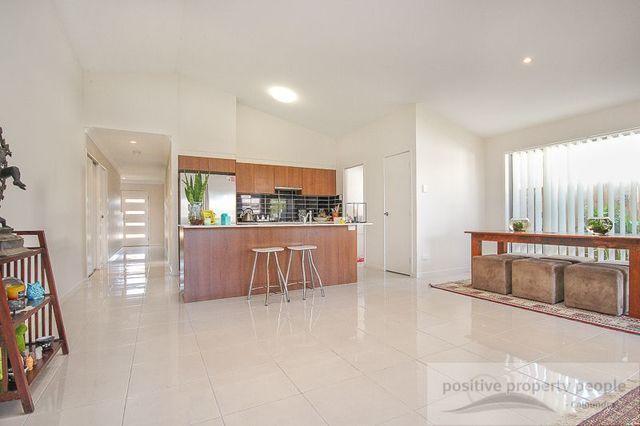 13 Russett Close, Caloundra West QLD 4551