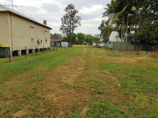 33 Cowan Street, South Grafton NSW 2460