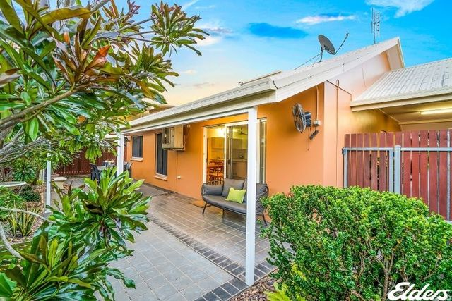 2/16 Sovereign Circuit, Coconut Grove NT 0810