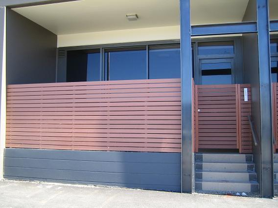 233/7 Defries Avenue, NSW 2017