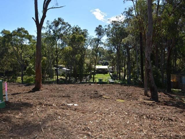 15 Norman Ave, Sunshine NSW 2264
