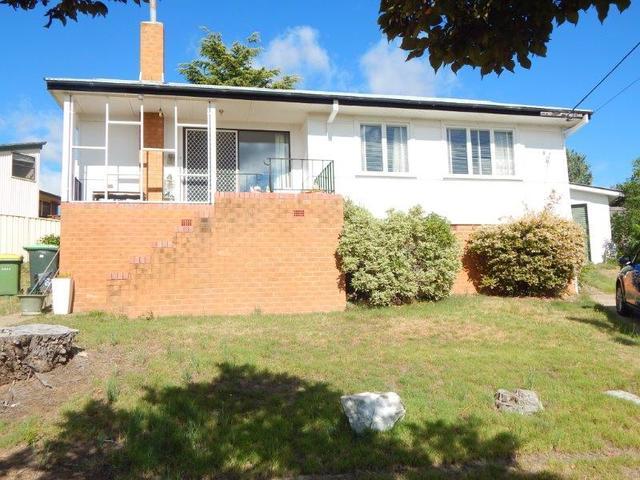 1A Bligh Street, NSW 2630