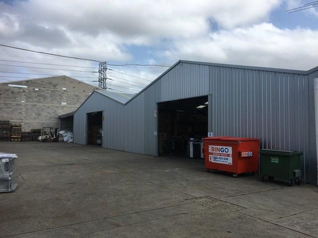 Alexander Ave, Taren Point NSW 2229