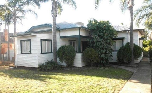 32 Reservoir St, Gunnedah NSW 2380