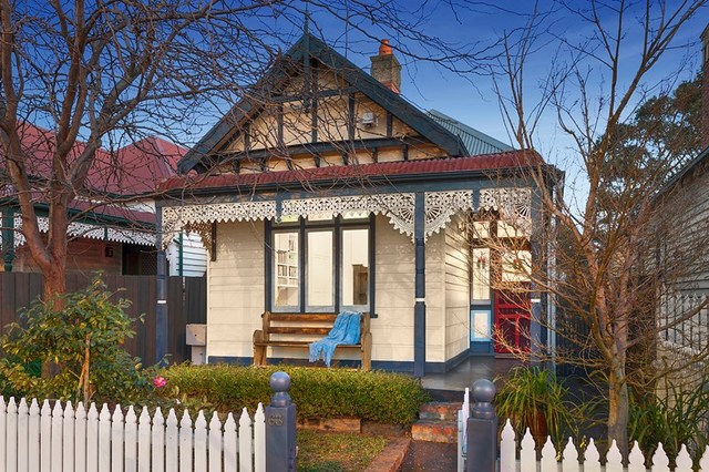 63 Arthurton Road, Northcote VIC 3070