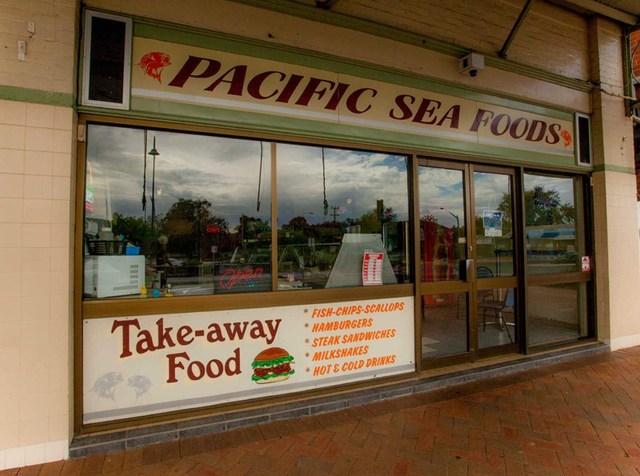 170 Percy Street, Wellington NSW 2820