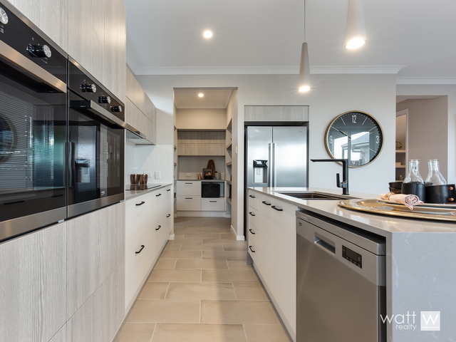 Lot 4 / 39 Sirocco Place, Bald Hills QLD 4036