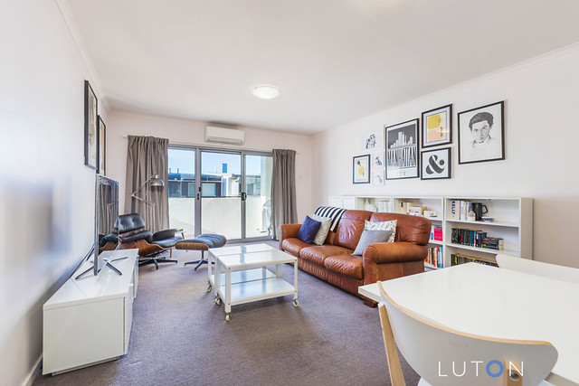 203/142 Anketell Street, Greenway ACT 2900