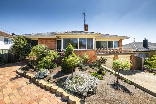 53 Munro Road, NSW 2620