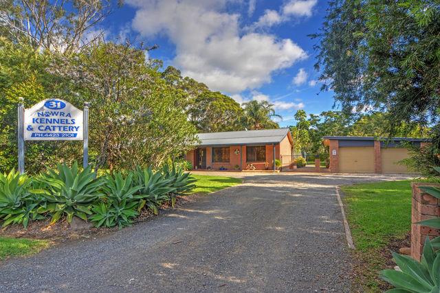 31 Calymea Street, NSW 2540